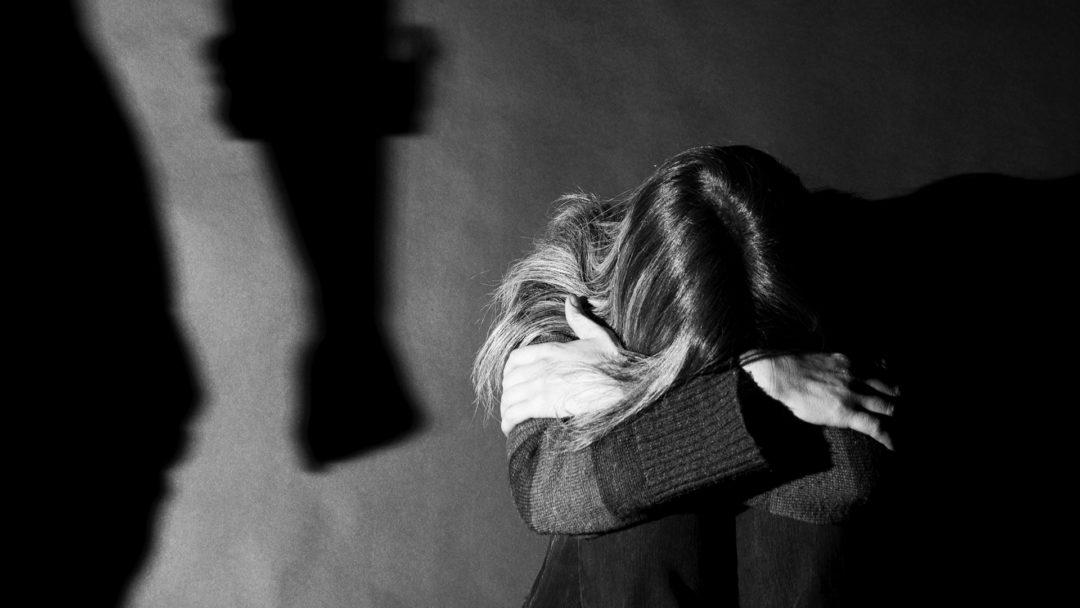 La Violenza Morale E Le Ferite Dell'Anima