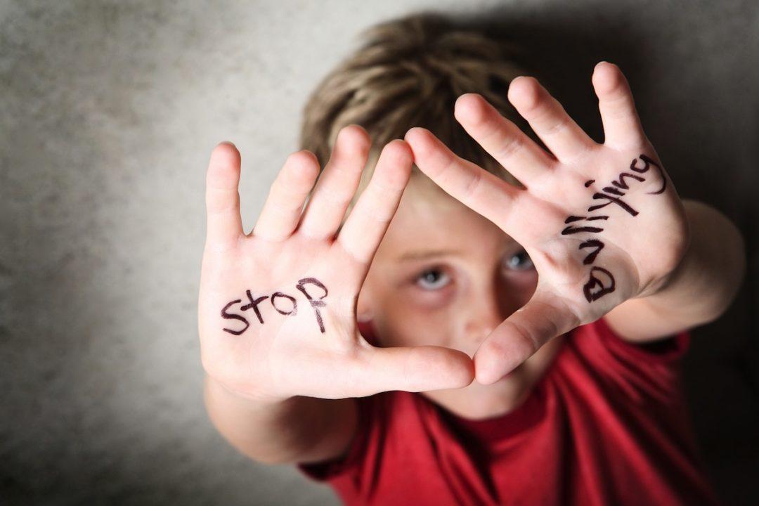 Bullismo: Conoscerlo Per Combatterlo