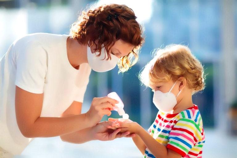 Il Mantenimento dei figli ai Tempi del Coronavirus